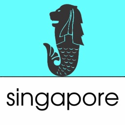 Singapore Walking Tours