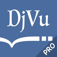 Codes for DjVu Reader Pro - Viewer for djvu and pdf formats Hack