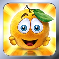 Cover Orange Hack Online Generator  img