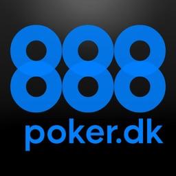888 Poker – Spil online poker