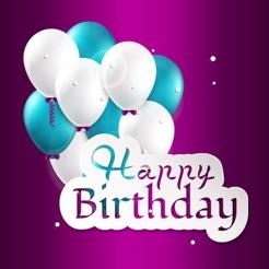 Happy Birthday Video Maker 4