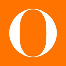 O, The Oprah Magazine US
