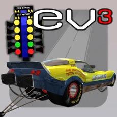 Activities of EV3 - Multiplayer Drag Racing