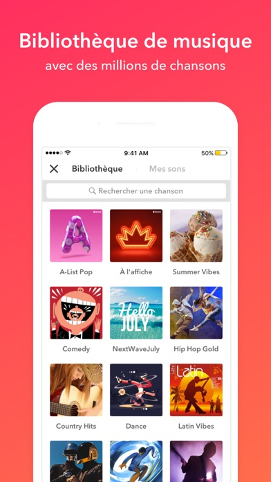 download musical.ly apps 1