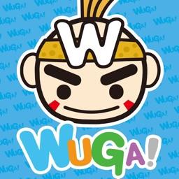 WUGA旅遊