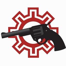 Gun Range Administrator