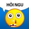Hoi Ngu Vui Mien Tro Choi Phi