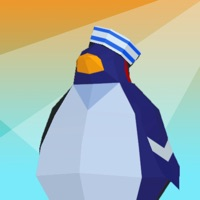Codes for Penny Buddy - Tap Tap Penguin Hack
