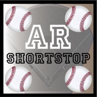 Codes for AR Shortstop - Sports Baseball Hack
