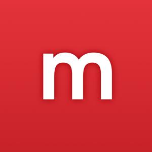 MoviePass Entertainment app