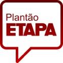 Grupo Educacional ETAPA - Logo