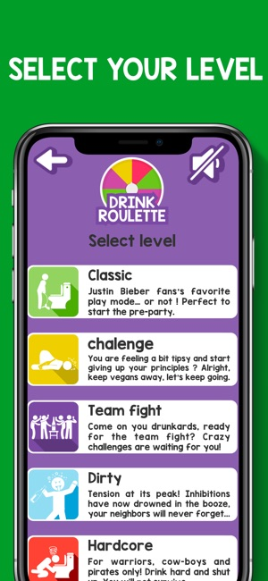 Boy roulette app slot punch office depot