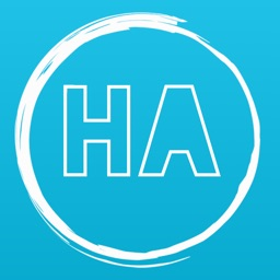 Hostels Australia