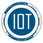 Ivm Smart Desk icon