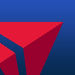 Fly Delta Apple Watch App