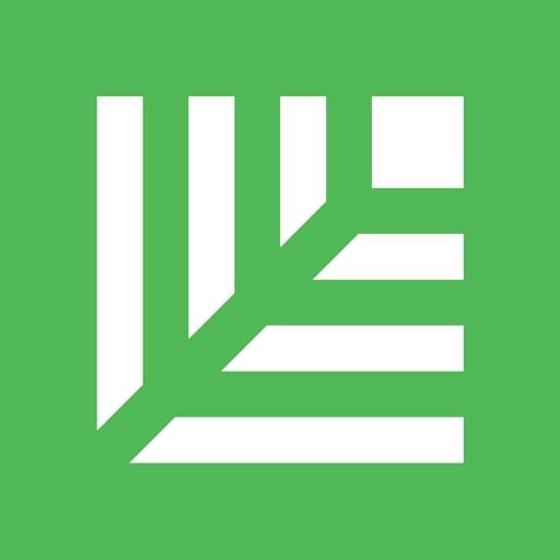 SEQevents icon