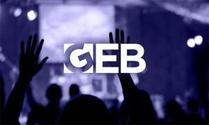 GEB TV