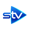 STV Player