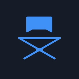Filmr- vertical video editor