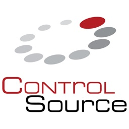 Control Source Mobile