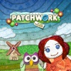 Patchwork The Game - iPhoneアプリ