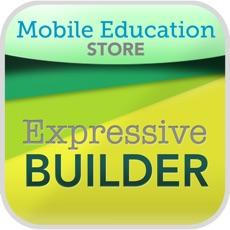 Activities of Expressive Builder
