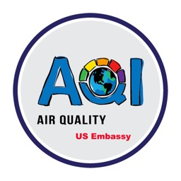 AQI America Embassy