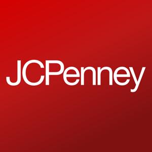 JCPenney Shopping app