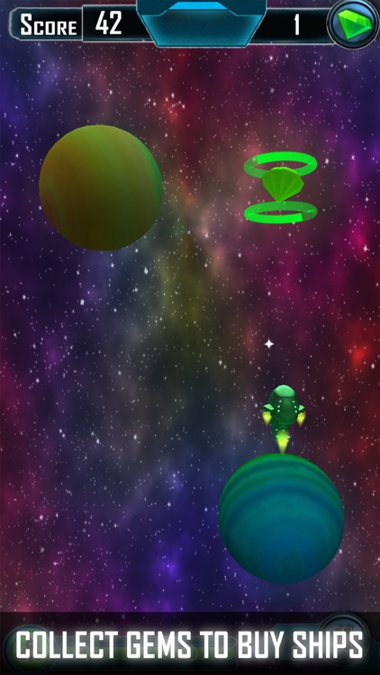 Star Hunt : Addicting Game screenshot-4