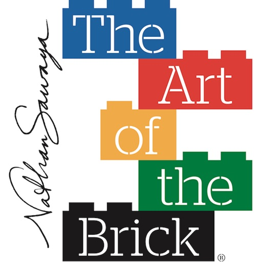 THE ART OF THE BRICK® Russia