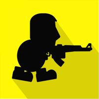 デルタフォース - オンライン マルチ対戦