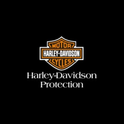 Harley-Davidson Protection