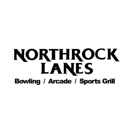 Northrock Lanes