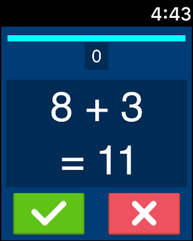 Watch Puzzle: Test Your Skills screenshot 9