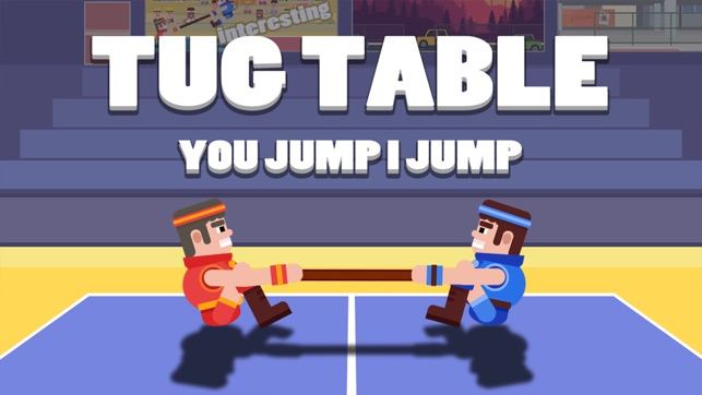 download tug the table pc