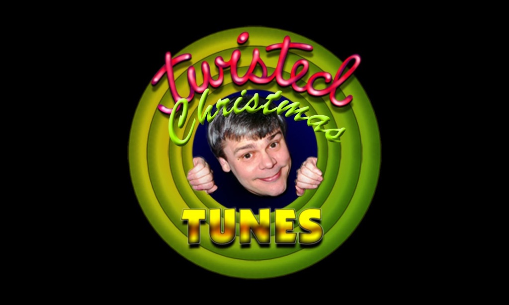 Bob Rivers Twisted Christmas.Bob Rivers Twisted Christmas For Apple Tv By Intune Media