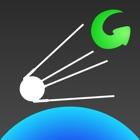GoSatWatch Satellite Tracking icon