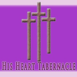 His Heart Tabernacle
