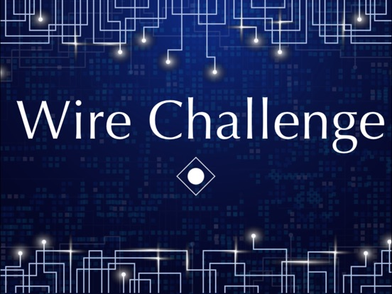 Wire Challenge screenshot 5