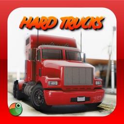 Hard Extreme Trucks