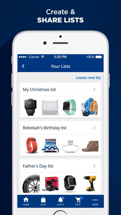 Sears – Shop smarter & save screenshot-3
