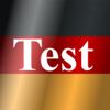 Deutsch Test A1 A2 B1 Prüfung