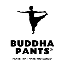 Buddha Pants! - Pants that make you dance!