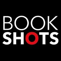 Codes for BookShots Hack