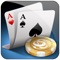 Texas Holdem Poker comes to life with Live Hold'em Pro by Dragonplay™ - the #1 Poker Game