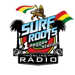Surf Roots Online Radio