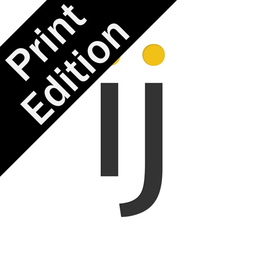 The Ithaca Journal Print