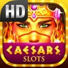 The Official Caesars Slots Reviews