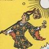 タロットクラシック (Tarot Classic)