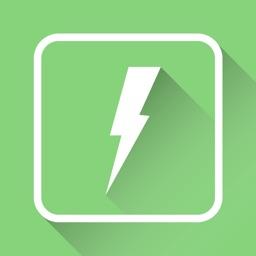 QuickJot, a simple notepad